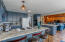 210 SE Harney St, Newport, OR 97365 - 20210826-OC3A2634_HDR