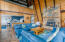210 SE Harney St, Newport, OR 97365 - 20210826-OC3A2649_HDR
