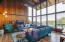 210 SE Harney St, Newport, OR 97365 - 20210826-OC3A2671_HDR