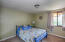 210 SE Harney St, Newport, OR 97365 - 20210826-OC3A2697_HDR