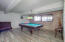 210 SE Harney St, Newport, OR 97365 - 20210826-OC3A2707_HDR