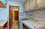 210 SE Harney St, Newport, OR 97365 - 20210826-OC3A2717_HDR