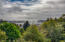 210 SE Harney St, Newport, OR 97365 - 20210826-OC3A2742_HDR