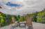 210 SE Harney St, Newport, OR 97365 - 20210826-OC3A2747_HDR