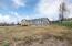 194 N Pony Trail Ln, Otis, OR 97368 - 194NPonyTrail-20