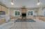 1175 NE Lakewood Drive, Newport, OR 97365 - 1175 NE Lakewood Drive_11_MLS