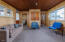1905 NE 58th St, Lincoln City, OR 97367 - Living room