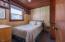 1905 NE 58th St, Lincoln City, OR 97367 - Bedroom 1