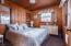 1905 NE 58th St, Lincoln City, OR 97367 - Bedroom 2