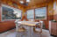 1905 NE 58th St, Lincoln City, OR 97367 - Eating area