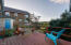 1905 NE 58th St, Lincoln City, OR 97367 - Ocean view deck