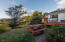 1905 NE 58th St, Lincoln City, OR 97367 - Outdoor Living