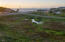 1905 NE 58th St, Lincoln City, OR 97367 - Public land behind the property