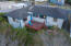 1905 NE 58th St, Lincoln City, OR 97367 - Aerial view