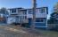 1123 SW 10th St, Lincoln City, OR 97367 - 2 Story