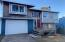 1123 SW 10th St, Lincoln City, OR 97367 - Deep Garage w/shop area