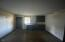 1123 SW 10th St, Lincoln City, OR 97367 - Deep Garage
