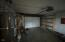 1123 SW 10th St, Lincoln City, OR 97367 - Garage