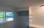 1123 SW 10th St, Lincoln City, OR 97367 - Bedroom