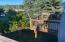 1123 SW 10th St, Lincoln City, OR 97367 - Deck