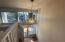 1123 SW 10th St, Lincoln City, OR 97367 - Entry