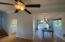 1123 SW 10th St, Lincoln City, OR 97367 - Living/Kit/Dining