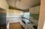 1123 SW 10th St, Lincoln City, OR 97367 - Kitchen
