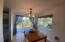 1123 SW 10th St, Lincoln City, OR 97367 - Dining