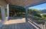 4606 SW Beach Ave, Lincoln City, OR 97367 - Covered Front Porch