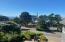 4606 SW Beach Ave, Lincoln City, OR 97367 - Ocean Views!