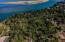 400 NE Rebel Rd, Waldport, OR 97394 - Johnson