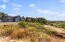 4691 SW Pacific Coast Hwy, Waldport, OR 97394 - Home and Vacant Lot