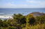 4691 SW Pacific Coast Hwy, Waldport, OR 97394 - Ocean View