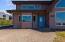 4691 SW Pacific Coast Hwy, Waldport, OR 97394 - Front Door
