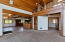 4691 SW Pacific Coast Hwy, Waldport, OR 97394 - Living Area