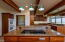 4691 SW Pacific Coast Hwy, Waldport, OR 97394 - Kitchen