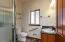 4691 SW Pacific Coast Hwy, Waldport, OR 97394 - Bathroom 2