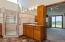 4691 SW Pacific Coast Hwy, Waldport, OR 97394 - Main Bathroom 1