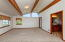 4691 SW Pacific Coast Hwy, Waldport, OR 97394 - Bedroom 2 Upper Level
