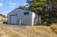 4691 SW Pacific Coast Hwy, Waldport, OR 97394 - Shop