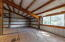 4691 SW Pacific Coast Hwy, Waldport, OR 97394 - 2nd Floor Loft In Shop