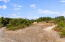 4691 SW Pacific Coast Hwy, Waldport, OR 97394 - Additional Vacant Lot