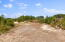 4691 SW Pacific Coast Hwy, Waldport, OR 97394 - Vacant Lot