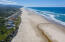 4691 SW Pacific Coast Hwy, Waldport, OR 97394 - Aerial of Beach Nearby