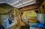 1449 SE Ammon Rd, Toledo, OR 97365 - Shop and Backyard Gate