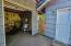 1449 SE Ammon Rd, Toledo, OR 97365 - Backyard Upper Tier