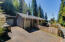 1449 SE Ammon Rd, Toledo, OR 97365 - Driveway