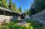 1449 SE Ammon Rd, Toledo, OR 97365 - Backyard