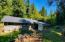 1449 SE Ammon Rd, Toledo, OR 97365 - Backyard and Shop