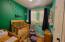 1449 SE Ammon Rd, Toledo, OR 97365 - Hallway